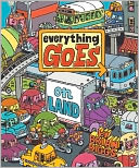 Everything Goes on Land